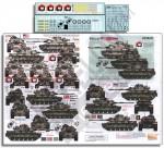 1-35-M60A3s-in-Asia
