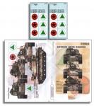 1-35-Reforger-OPFOR-Markings
