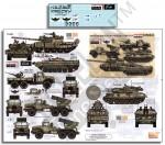 1-35-Syrian-AFVs-Syrian-Civil-War-2011-Pt-3-BM-21-Ural-4320-BMP-1-T-55AMV-and-ZSU-23-4