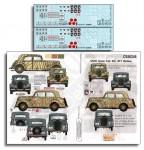 1-35-WWII-German-Early-War-AFV-Markings