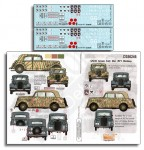 1-35-WWII-German-Early-War-AFV-Markings