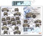1-35-IDF-AML-90
