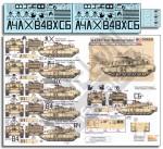 1-35-3rd-ACR-M1A2-Abrams-OIF