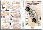 1-35-MARSOC-NAVY-SEALS-SFG-Vehicle-Markings