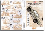 1-35-MARSOC-NAVY-SEALS-SFG-Vehicle-Markings
