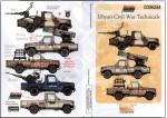 1-35-Libyan-Civil-War-Technicals