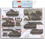 1-35-1st-Cavalry-M113s-in-Vietnam