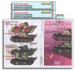 1-35-Generic-WWII-Type-Set-A