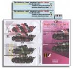 1-35-Generic-WWII-Type-Set-B