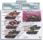 1-35-Generic-WWII-Type-Set-A-and-B
