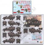 1-35-Gun-Trucks-in-Vietnam-M54s-Part-3