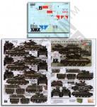 1-35-3-4-CAV-M551s-and-M113s-IN-VIETNAM-Part-2