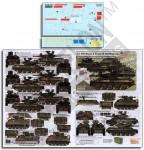 1-35-1-1-CAV-M551s-and-M113s-IN-VIETNAM-Part-2