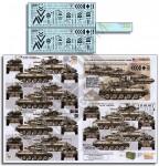 1-35-3-73-AAR-M551A1-TTSs-IN-OPERATION-DESERT-STORM