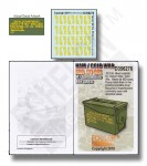 1-35-NAM-Cold-War-ERA-50-CAL-M2-ammo-box-labels