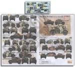 1-35-French-AML-60s-and-90s-in-Senegal