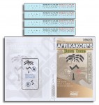 1-35-Afrikakorps-Palm-Trees