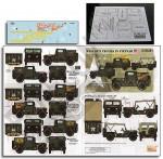 1-35-M151-Gun-Trucks-in-Vietnam