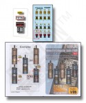 1-35-German-Fire-Extinguisher-Labels-of-WWII-Part-1