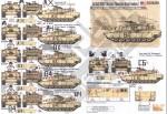 1-35-3rd-ACR-M1A2-Abrams-OIF-1-35