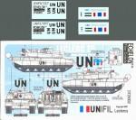 1-72-UNIFIL-Leclercs