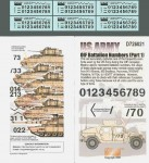 1-72-US-Army-OIF-Battalion-Numbers-Part-1