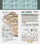 1-72-US-Army-OIF-Battalion-Numbers-Part-2