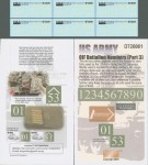 1-72-US-Army-OIF-Battalion-Numbers-Part-3