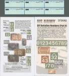 1-72-US-Army-OIF-Battalion-Numbers-Part-4