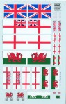 1-35-UK-Antenna-Flags-and-Stickers-Part-2