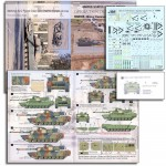 1-35-USMC-M1A1HA-Abrams-in-Operation-Iraqi-Freedom-Part-2