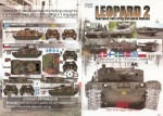 1-35-Leopard-2-Fearsome-Cats-of-the-European-Nations