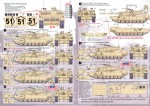 1-35-US-ARMY-1-64-Armor-A-Co-M1A1HAs-in