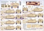 1-35-US-ARMY-1-64-Armor-HQ-and-C-Co-M1A1HAs-in-Operation-Iraqi-Freedom