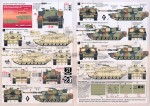 1-35-US-ARMY-M1A1HAs-in