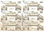 1-35-US-ARMY-M1A2-SEPs-in-Operation-Iraqi-Freedom