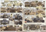 1-35-Humvees-in-OIF-and-OEF