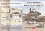 1-35-USMC-M1A1HC-Abrams-in-Operation-Iraqi-Freedom-Pt-3