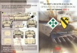 1-35-US-ARMY-M1A2-SEPs-in-Operation-Iraqi-Freedom-Part-2