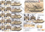 1-48-3rd-ACR-M1A2-Abrams-OIF-1-48