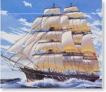 1-160-Cutty-Sark-Last-of-the-Glorious-Clipper-Ship
