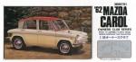 1-32-1962-Mazda-Carol