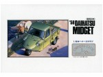 1-32-1958-Daihatsu-Midget-Late