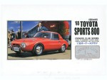 1-32-1965-Toyota-Sports-800