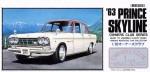 1-32-1963-Prince-Skyline-S54B