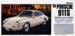 1-32-1965-Porsche-911S