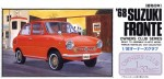 1-32-1968-Suzuki-Fronte-360