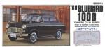 1-32-1960-Bluebird-1000