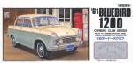 1-32-1961-Bluebird-1200