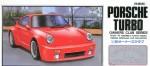 1-32-1-32-Porsche-Turbo